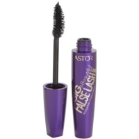 Astor Big & Beautiful False Lash Look mascara cu efect de gene false