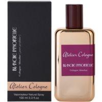 Perfume for Women 100 ml