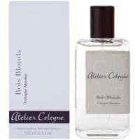 Atelier Cologne Bois Blonds perfume unisex