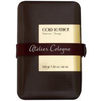 Perfumed Soap unisex 200 g