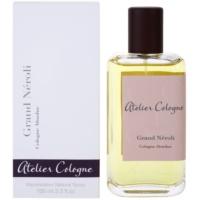 Atelier Cologne Grand Neroli parfém unisex