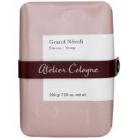 Parfümierte Seife  unisex 200 g