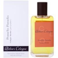 perfumy unisex