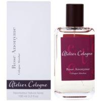 Atelier Cologne Rose Anonyme parfém unisex