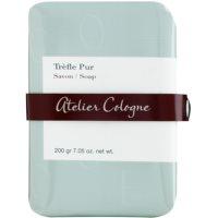 sapun parfumat unisex 200 g