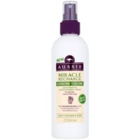 conditioner Spray Leave-in pentru volum