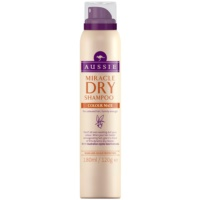 Dry Shampoo For Colored Hair