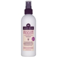 Leave - In Spray Conditioner For Thin, Stressed Hair