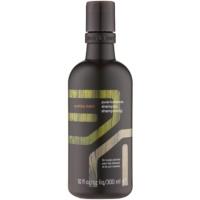 szampon do włosów do przetłuszczających się włosów i skóry głowy
