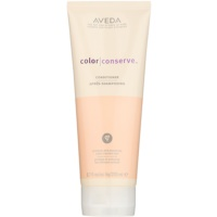 protective conditioner For Colored Hair