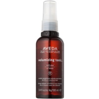 Hair Tonic For Volume And Shine