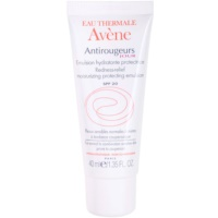 Day Emulsion For Sensitive Skin Prone To Redness