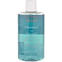 gel nettoyant pour peaux à problèmes, acné
