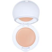 kompakt make - up kombinált és zsíros bőrre