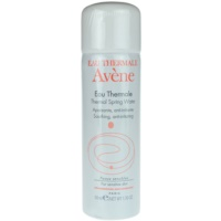 Avene Eau Thermale Thermal Water