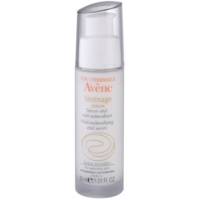 Anti - Wrinkle Serum For Mature Skin