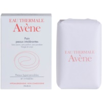 Bar Soap For Face And Body