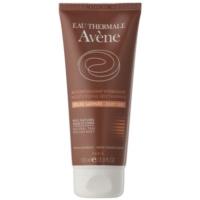 Avene Sun Self Tanning samoopalovací gel na obličej a tělo