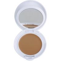 Avène Sun Mineral ochranný kompaktný make-up bez chemických filtrov SPF 50