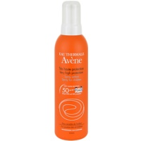 Sun Spray For Kids SPF 50+