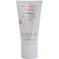 vlažilna emulzija za pomiritev kože