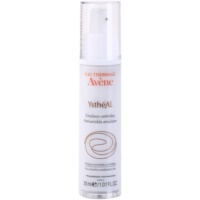 Avene YsthéAL Facial Emulsion First Wrinkles 25+