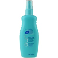 Avon Sun After Sun leche refrescante after sun en spray