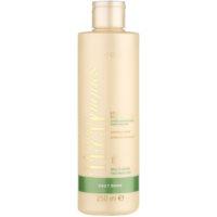 spülfreies Balsam zum schnellen Stylen der Haare
