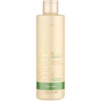 balsam de păr leave-in pentru styling rapid