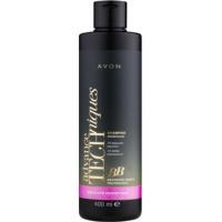 BB sampon a haj védelméért és regenerálásáért