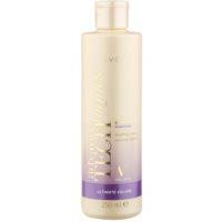 Shampoo To Increase Volume