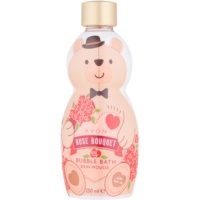 Avon Bubble Bath Badschaum mit Rosenduft