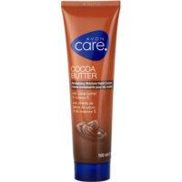 crema de maini hidratanta, revitalizanta cu unt de cacao si vitamina E