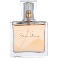 Avon Far Away eau de parfum para mujer 30 ml