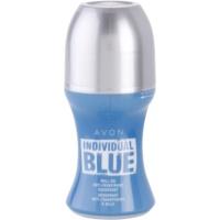 desodorante roll-on para hombre 50 ml