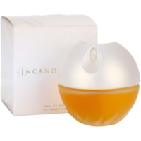 Avon Incandessence Eau de Parfum for Women