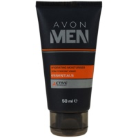 Avon Men Essentials vlažilna krema za obraz
