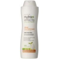 Avon Nutra Effects Nourish хидратиращо мляко за тяло за суха или много суха кожа