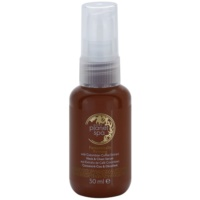 serum reafirmante para cuello y escote