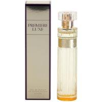 Avon Premiere Luxe Eau de Parfum para mulheres
