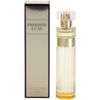 Avon Premiere Luxe парфумована вода для жінок