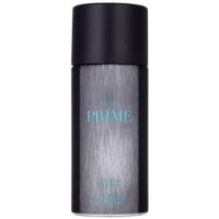 desodorante con pulverizador para hombre 150 ml