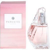 Avon Perceive Oasis eau de parfum nőknek