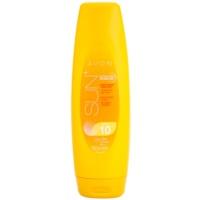 Avon Sun Hydrating Sun Milk SPF 10