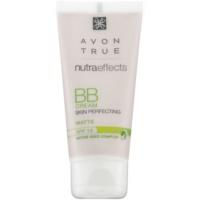 Avon True NutraEffects BB cream matificante SPF15