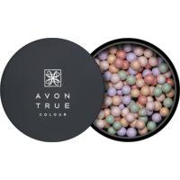tónovací perly pro jednotný vzhled pleti