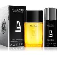 Azzaro Azzaro Pour Homme lote de regalo VIII.