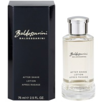 after shave para homens 75 ml