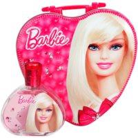 Barbie Barbie ajándékszett I.