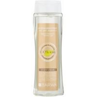 Shower Gel For Normal Skin